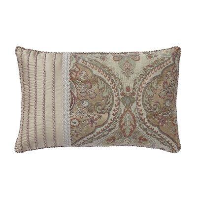 Birmingham Boudoir Pillow