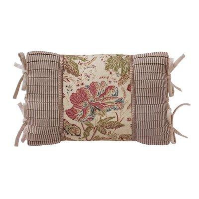 Camille Boudoir Pillow
