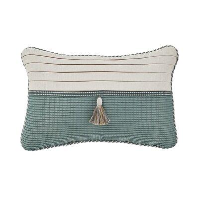 Beckett Boudoir Pillow