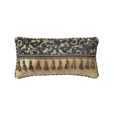 Pennington Lumbar Pillow