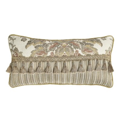 Nadalia Lumbar Pillow