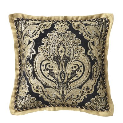 Pennington Throw Pillow