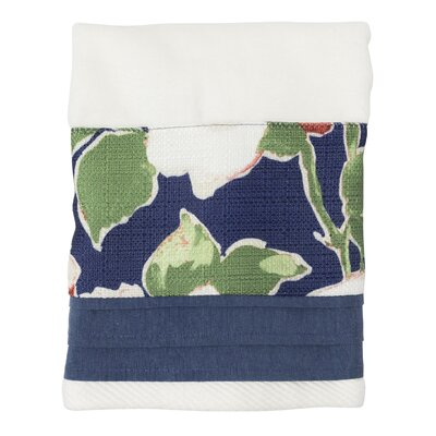 Nara Bath Towel