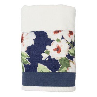 Nara Hand Towel