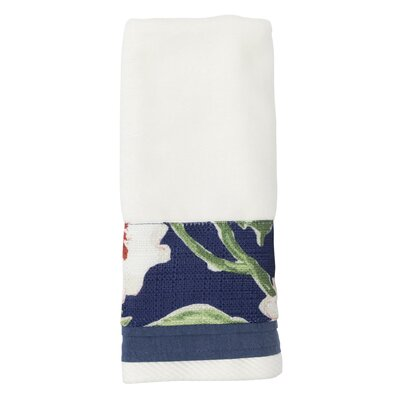 Nara Fingertip Towel