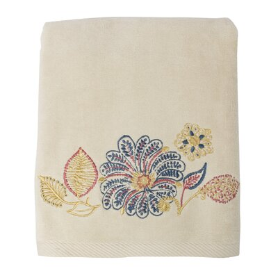 Thea Bath Towel
