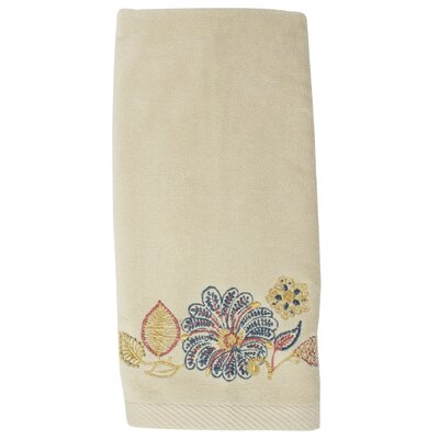 Thea Hand Towel