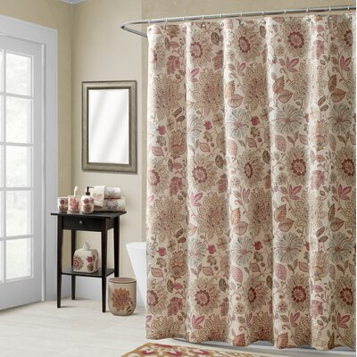 Thea Shower Curtain