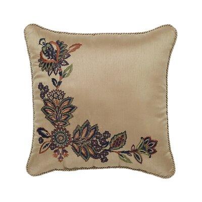 Callisto Fashion Throw Pillow