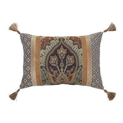 Callisto Boudoir Pillow