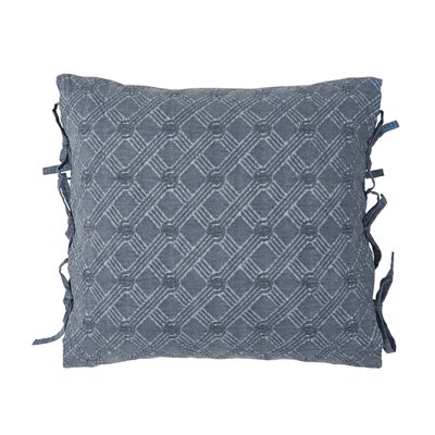 Lucine Square Pillow