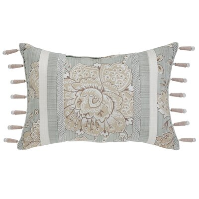 Caterina Boudoir Pillow