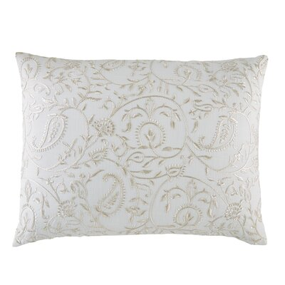 Cela 4 Piece Comforter Set Size: Queen