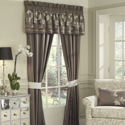 Crocill Curtains Curtains Blinds