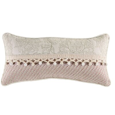 Giulietta Lumbar Pillow