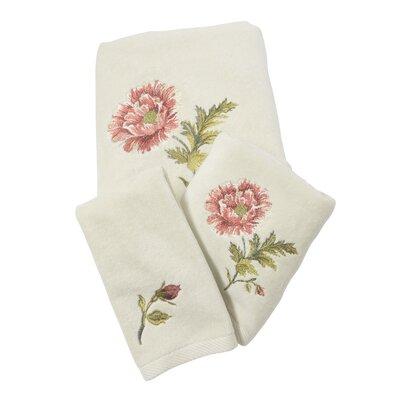 Daphne Fingertip Towel