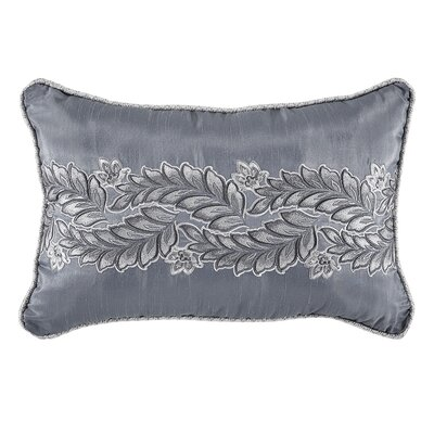 Seren Boudoir Pillow