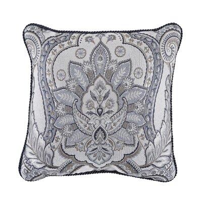 Seren Throw Pillow