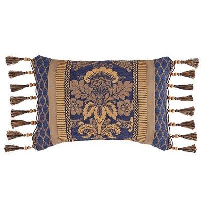 Cordero Boudoir Lumbar Pillow