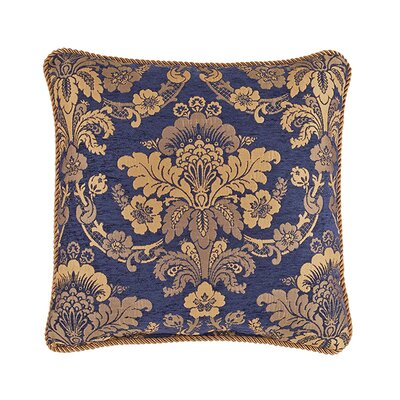 Cordero Square Throw Pillow