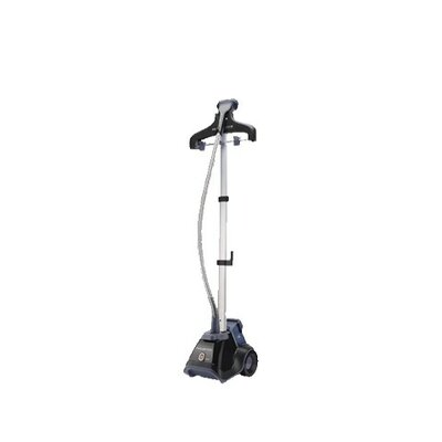 Compact Valet Garment Steamer IS6200