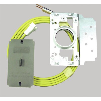 Electra Valve Wiring Kit 040904-016