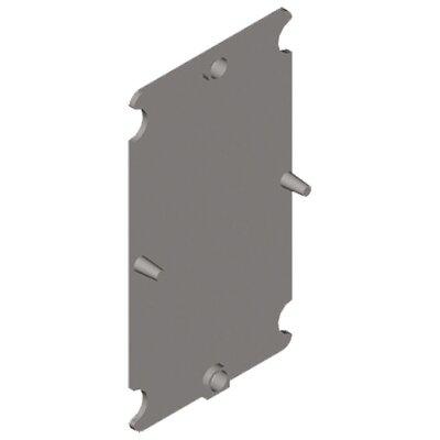 Plaster Guard 030016-050