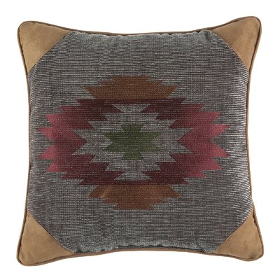 EL Capitan Fashion Throw Pillow