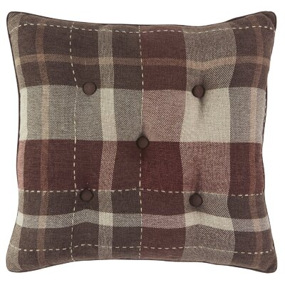 Kent Throw Pillow