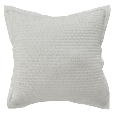Nellie Fashion Throw Pillow
