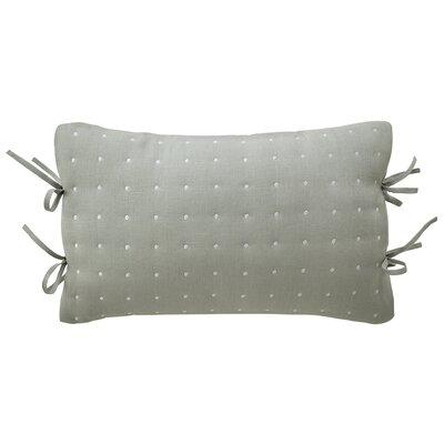 Nellie Boudoir/Breakfast Pillow