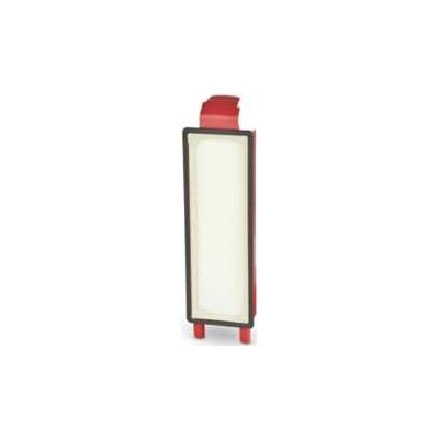 Sanitaire Hepa Filter Replacement 61840