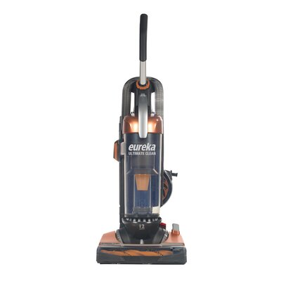 Eureka Ultimate Upright Vacuum AS3352A