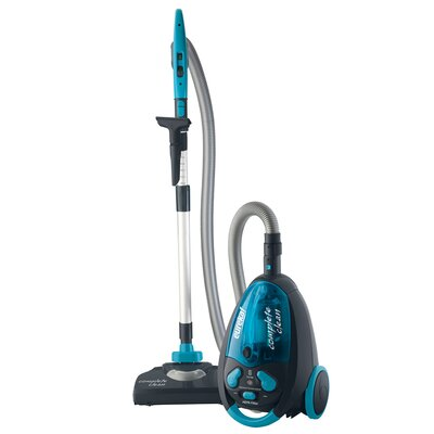 Complete Clean Bagless Canister Vacuum 955A
