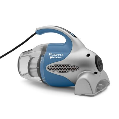 Purpose for Pets Hand Vacuum M0105