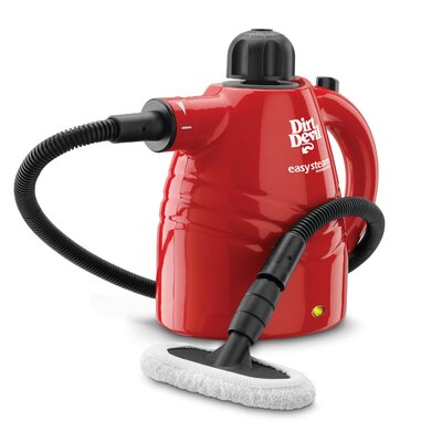 Hand Held Steam Cleaner PD20005