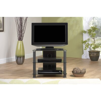 small stands on jual furnishings glass small corner tv stand for lcd plasma s