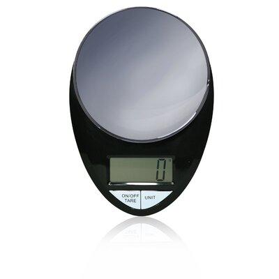 Precision Pro Digital Kitchen Scale ESKS-02