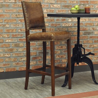 Green Valley 30 Bar Stool
