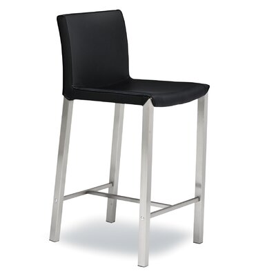 Kelly 24 Bar Stool