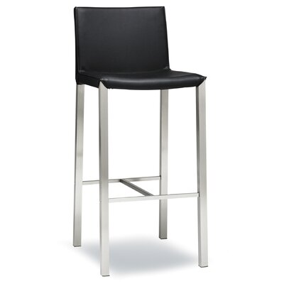 Kelly 30 Bar Stool