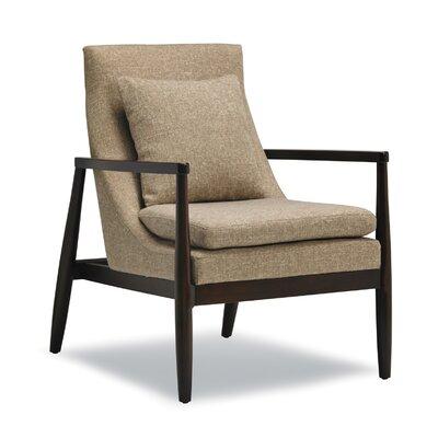 Jury Arm Chair