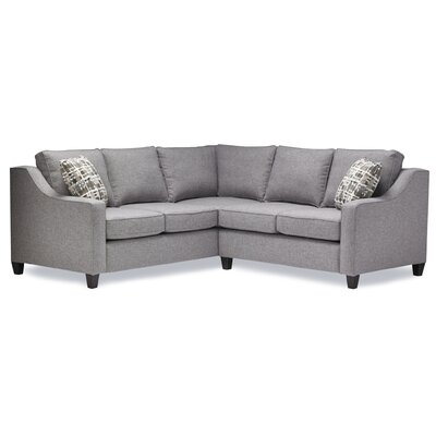 Pamela Sectional