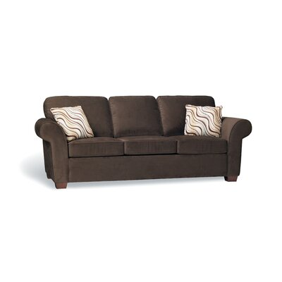 Spur Sleeper Sofa GTS1084 Sofas to Go Spur Sleeper Sofa