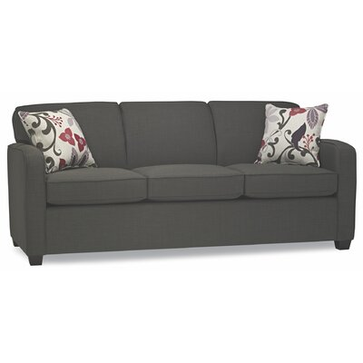 Cliff Double Sofabed GTS1549 Sofas to Go Cliff Double Size Sofa