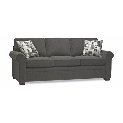 Tom Queen Size Sofa-Bed GTS1548 Sofas to Go Tom Queen Size Sofa