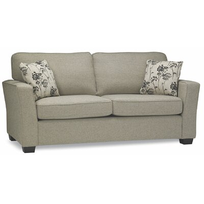 Victor Queen Sleeper Sofa
