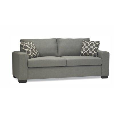 Mimi Double Sofabed GTS1552 Sofas to Go Mimi Double Size Sofa