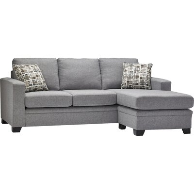 Ray Sectional