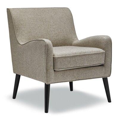 Tara Arm Chair